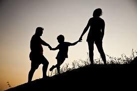Sedmero zdravého života - co všechno nás nenaučili v mateřské školce