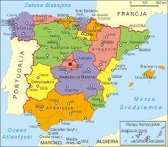 Španělské konverzace s rodilým mluvčím