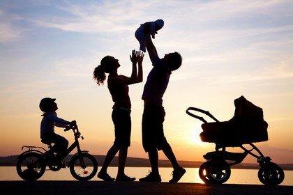 Speciálně-pedagogická poradna pro rodinu