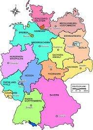 Německé konverzace s rodilou mluvčí