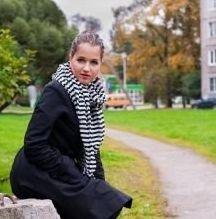 Ruština - začátečníci a mírně pokročilí