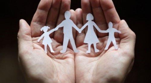 Desatero rodičovského růstu