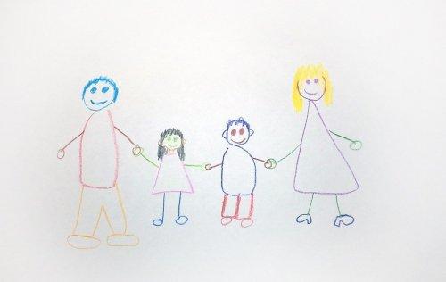 Poradna pro rodiče a děti