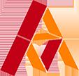 AKROPOLIS - vzdělávací, rodinné a dobrovolnické centrum